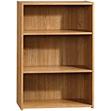 Buy Cabinets Racks Amp Shelves Online At Low Prices At Ubuy