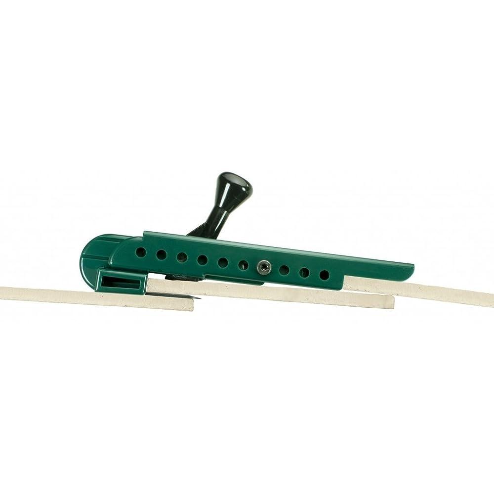 Buy Pactool International Sa903 Gecko Gauge Fiber Cement