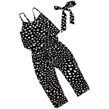 e4f436a0e62 Jumpsuit For Girls- Buy Girls Jumpsuit online in Australia at Ubuy.