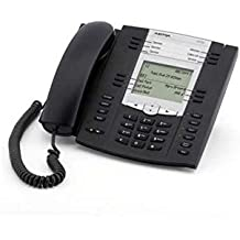 Ubuy Australia Online Shopping For mitel in Affordable Prices