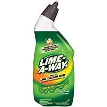 Ubuy Australia Online Shopping For Lime A Way In