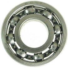 Eastern Motorcycle Parts Needle Bearing  40-0300*