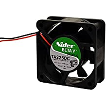 Ubuy Australia Online Shopping For nidec in Affordable Prices