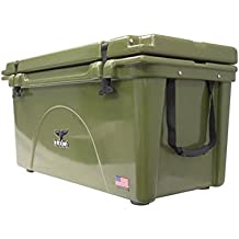 Ubuy Australia Online Shopping For Orca Cooler In