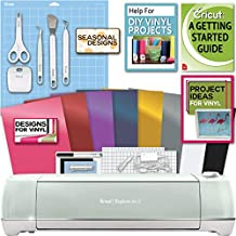 Ubuy Australia Online Shopping For cricut in Affordable Prices