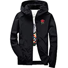 1d0748226707 Ubuy Australia Online Shopping For rose in Affordable Prices.