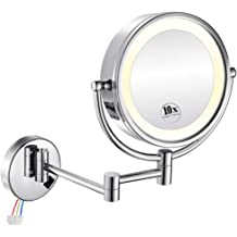 Shop Mirrors Online Buy Mirrors Online In Best Prices At