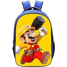 5 Nights at Freddys mokamoka Anime Wallet Purse Card Holder Purse Handbag Layers PU Wallets Costume Otaku Gift