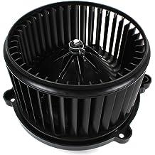 GENUINE HVAC Blower Motor Fan Resistor Daewoo Lanos Nubira Leganza OEM 96190671