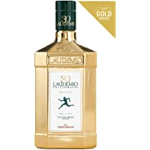 Ubuy Australia Online Shopping For laudemio in Affordable