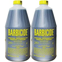 Ubuy Australia Online Shopping For barbicide in Affordable Prices