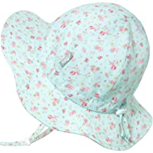 6f413f84 Ubuy Australia Online Shopping For twinklebelle in Affordable Prices.