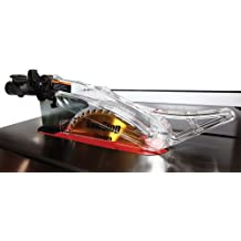 Ubuy Australia Online Shopping For Sawstop In Affordable