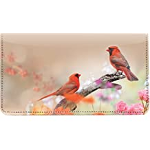 792e0faf56c7 Ubuy Australia Online Shopping For de-bird in Affordable Prices.