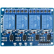 Aexit JR28-25 2.5A Relays 690V 1NO 1NC 3 Phase Thermal Overload Relay w Accessory Power LAD7B106 Socket