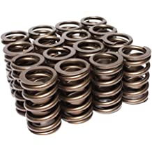 Competition Cams 99916 1.550 H-11 Spring Assembly