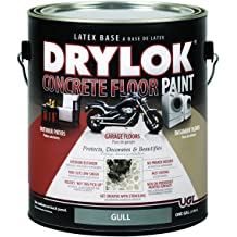 Ubuy Australia Online Shopping For Drylok In Affordable