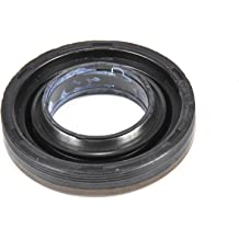 ACDelco 23196678 GM Original Equipment Front Axle Shaft Seal