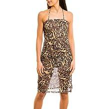 2e490bdd9cb29 Ubuy Australia Online Shopping For kiniki in Affordable Prices.