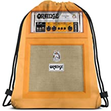 cc05517ea1dd Ubuy Australia Online Shopping For amp in Affordable Prices.
