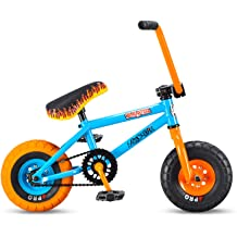 1d65dae16bc Ubuy Australia Online Shopping For fatboy mini bmx in Affordable Prices.