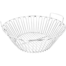 Ubuy Australia Online Shopping For kick ash basket in Affordable Prices