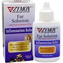 Ubuy Australia Online Shopping For Zymox In Affordable Prices