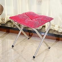 Marvelous Sannix Portable Footstool Comfortable Folding Foot Rest Cjindustries Chair Design For Home Cjindustriesco