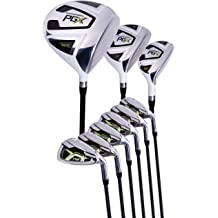 Golf-Artikel PXG Compatible Driver Fairway Adaptor Sleeve Tour Issue 0811 Aftermarket Tip LX