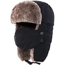 98a5cdec1 Ubuy Australia Online Shopping For ushanka in Affordable Prices.