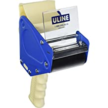 Ubuy Australia Online Shopping For uline in Affordable Prices