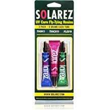 Ubuy Australia Online Shopping For solarez in Affordable Prices