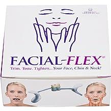 Ubuy Australia Online Shopping For facial-flex in Affordable