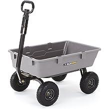 Ubuy Australia Online Shopping For Gorilla Carts In