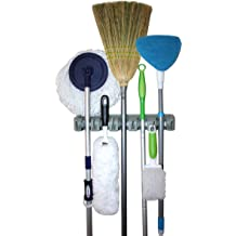 Ubuy Australia Online Shopping For Twist And Shout Mop In
