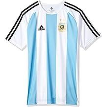 41240348a82 adidas AFA Argentina H90 Cap Blue. AUD 39. adidas World Cup Soccer Mens AFA  H FANSHI